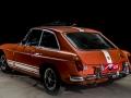 MG B GT COUPE' ASI CLASSICHE AUTO (5)