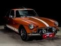 MG B GT COUPE' ASI CLASSICHE AUTO (7)