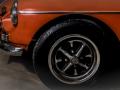 MG B GT COUPE' ASI CLASSICHE AUTO (8)