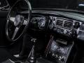 MG B GT COUPE' ASI CLASSICHE AUTO (9)