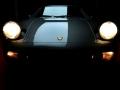 Porsche 928 S4 - ClassicheAuto 11