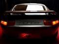 Porsche 928 S4 - ClassicheAuto 16