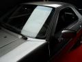 Porsche 928 S4 - ClassicheAuto 2