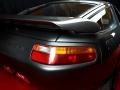 Porsche 928 S4 - ClassicheAuto 20