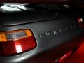 Porsche 928 S4 - ClassicheAuto 8