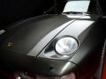 Porsche 928 S4 - ClassicheAuto 9