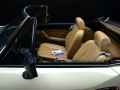 Classiche Auto